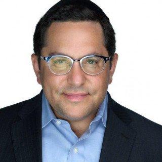 Joseph Klein