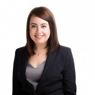 Melissa C Freeman