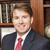 M. Clay Martin