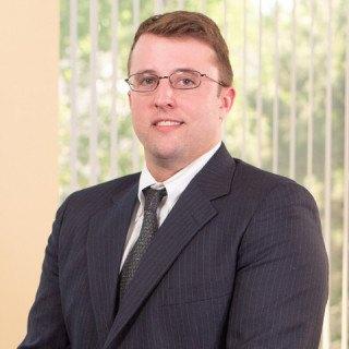 James R. O'Connor
