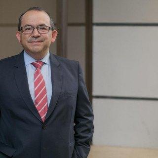 Marvin Carvajal