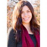 Megan Alfano