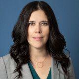 Melanie Suzanne O'Brien