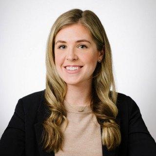 Jaclyn Kallie