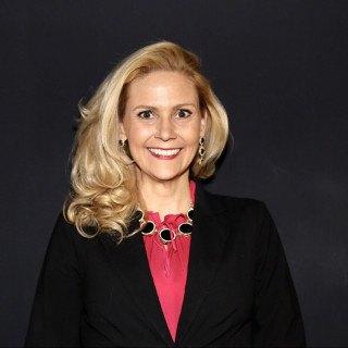 Kathleen Currie Chavez