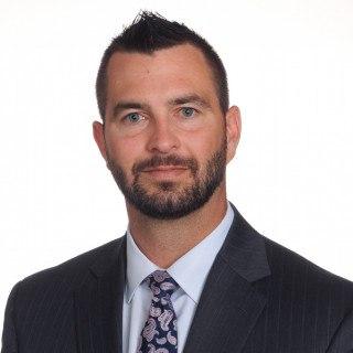 Andrew S Ziegler
