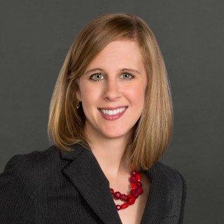 B. Nicole Bush