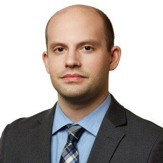 David Bulgarelli