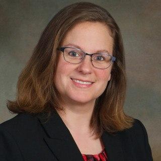 Karen L. Rowell