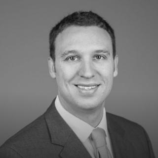 Andrew D. Miller