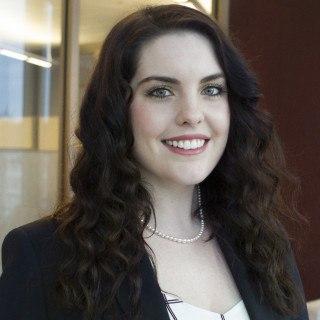 Brooke Barron