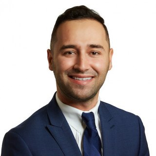 Gabriel Aprati