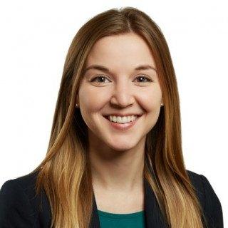 Jillian Babineaux