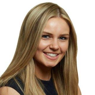 Lauren Elizabeth Park