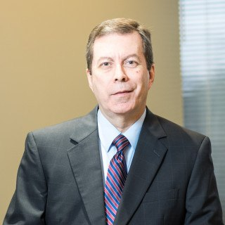 Brian W Moore
