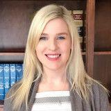 Rebecca A. Lambert