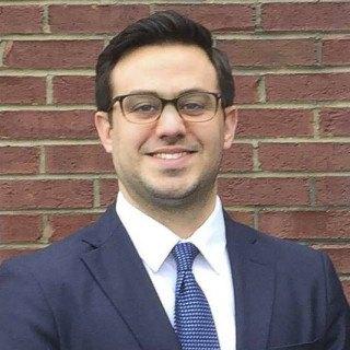 David K. Homra III