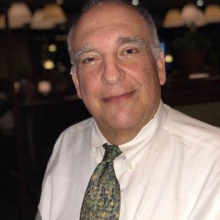 John F. Rossi