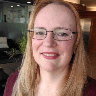 Lisa Mathews