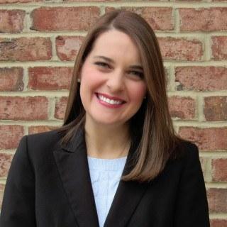 Ava B. Lynch
