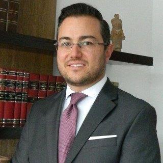 Daniel López Suárez