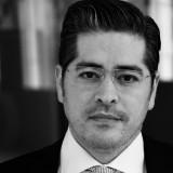 Joel G. Garcia