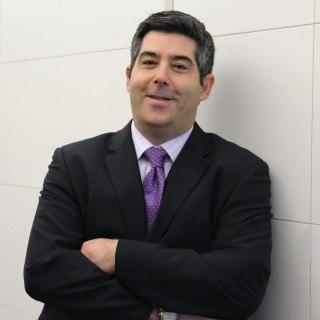 Vincent S. Ammirato