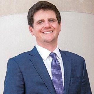 Michael L. Adams