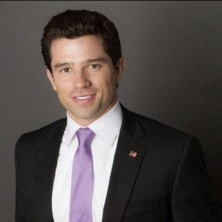 Jorge Vela II