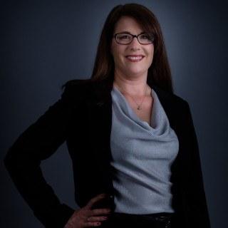 Kelly L. Vasta