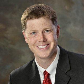 Gregory F. Dorrington