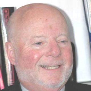 Arne Werchick