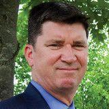 Raymond Paul McSteen