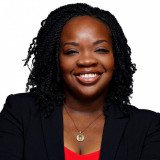 Jillian E Atuegbu
