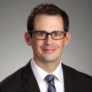 Kyle Charles Kreischer