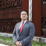 Ray Lopez