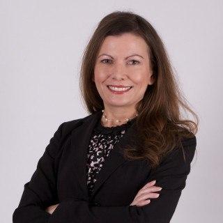 Karen M. Hawkes