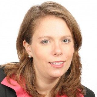 Claire Langton-Yanowitz