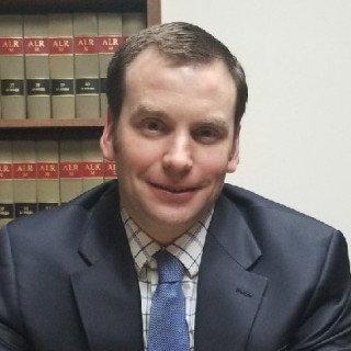 Jonathan Kass Glassman