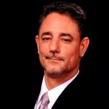 David Kennedy Bifulco