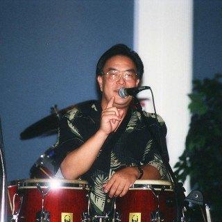 Steven Hideki Nakano
