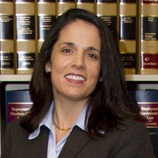 Lori L. Licata