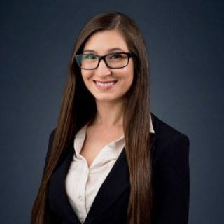 Lauren Danielle Devine