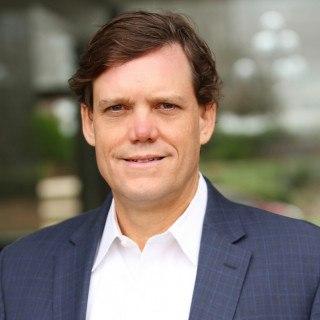 Christopher B. Hall