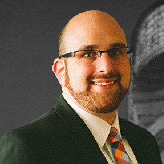Geoffrey E. Sherman