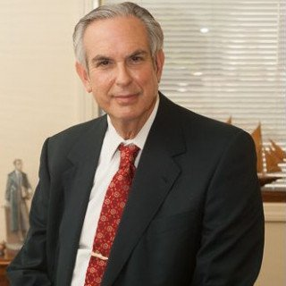 Philip J. Byers