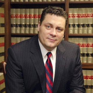 Jeremy C. Penland