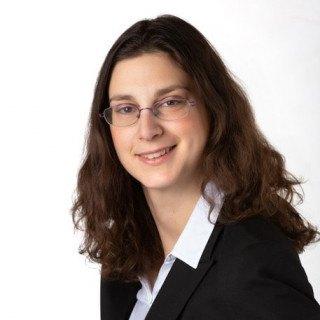Johanna E. Blumenthal
