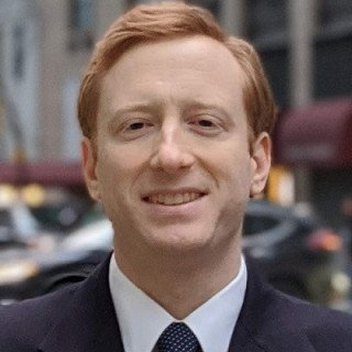 John B. Hudak