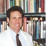 Bruce A. Lev